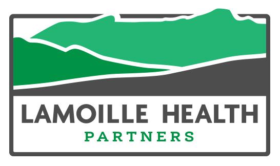 Lamoille-Health-Partners logo