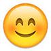 SmileEmoji