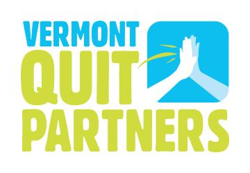 Vermont Quit Partners